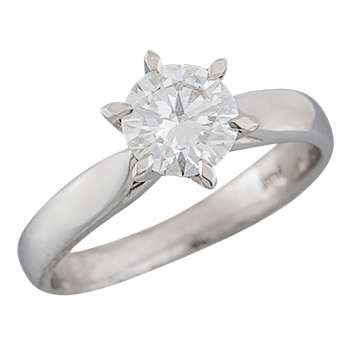 Kennett Jewellers Victoria diamond rings Christchurch